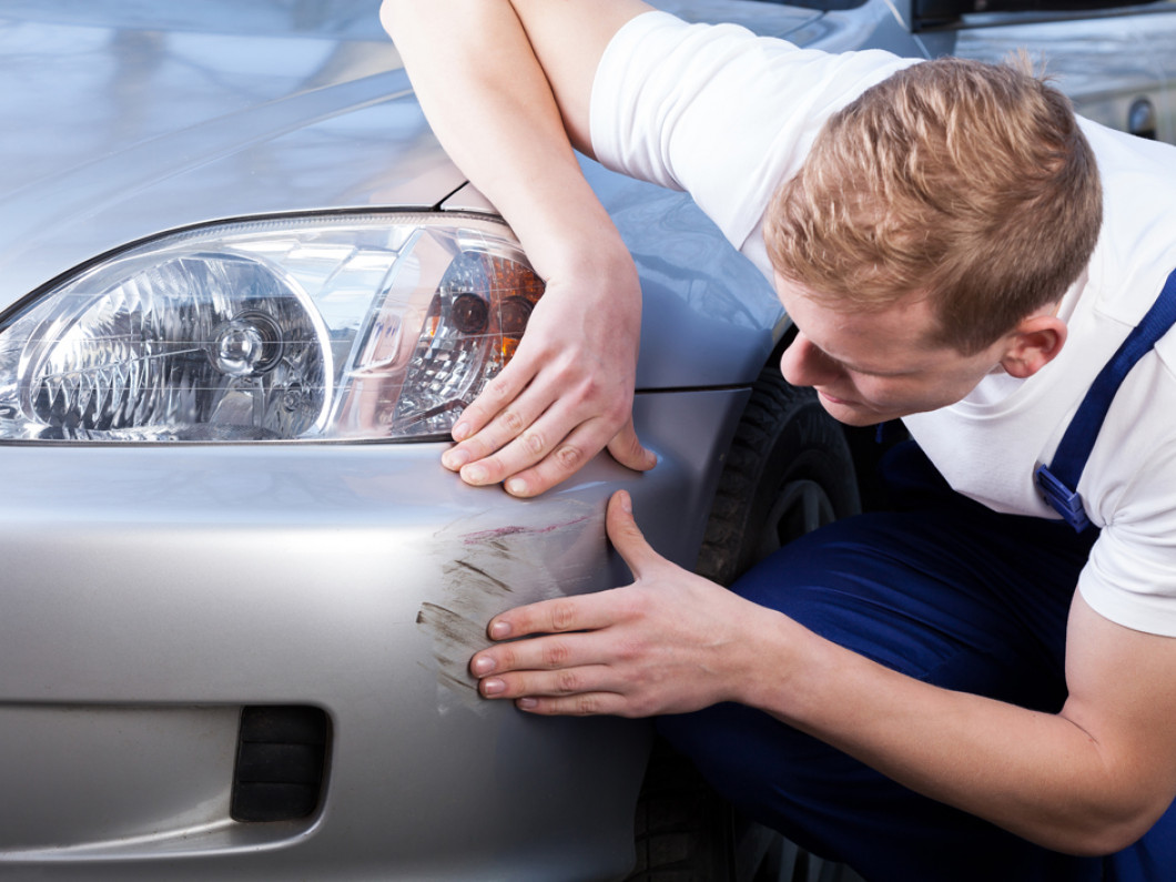 Auto Accident Law Attorney in Putnam County, NY
